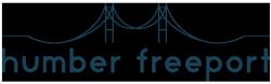 Humber Freeport